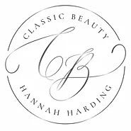 Classic Beauty by Hannah Harding