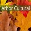 Arbor Cultural Ltd