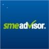 SME Advisor Limited