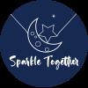 Sparkle Together