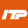 Instant Tool and Plant Hire Limited