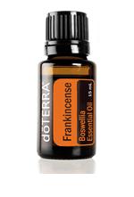 Frankincense oil - Frankincense essential oil