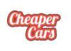 Cheaper Cars