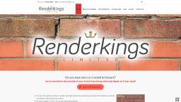 Renderkings