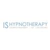 I S Hypnotherapy