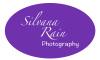 Silvana Rain Photography