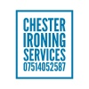 Chester Ironing Services