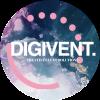 Digivent Ltd