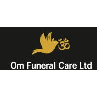 Om Funeral Care Ltd
