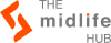 The Midlife Hub