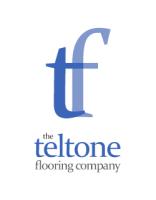 Teltone Flooring Co