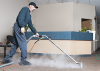 Carpet Cleaning Stretford