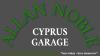 Cyprus Garage