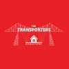 The Transporters - Home Store