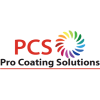 Pro Coating Solutions