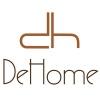 DeHome Furniture