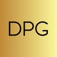 Direct Painting Group