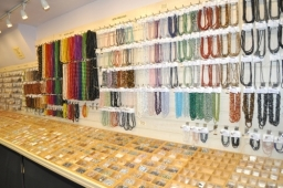 The Bead Shop Wholesale Department