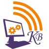 KB Computer Repairs