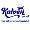 Kalven the Cat Scratcher Specialist