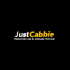 JustCabbie UK