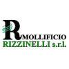 Mollificio Rizzinelli Srl