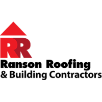 Ranson Roofing & Building Contractors