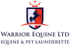 WARRIOR EQUINE LTD