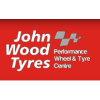 John Wood Tyres (Hereford) Ltd