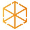 CourseBox Ltd