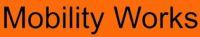 Mobility Works Ltd