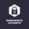 Wandsworth Locksmith