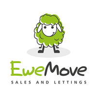 EweMove Estate Agents in Yeovil