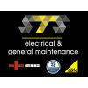 STS Electrical & General Maintenance