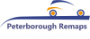 Peterborough Remaps