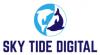Sky Tide Digital