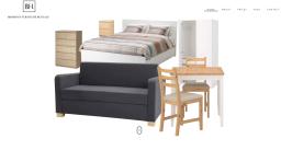 Brighton Furniture Rentals