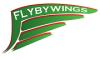 Flyby Wings Airport
