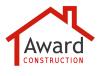 AWARD CONSTRUCTIONS ( UK ) LTD