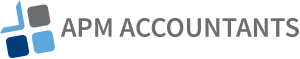 APM Accountants