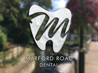 Marford Road Dental Practice