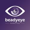 beadyeye marketing