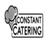Constant Catering Services Ltd