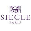 SIÈCLE Paris