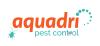Aquadri Pest Control Bristol