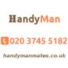 HandyMan Mates Ltd.