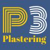 P3 Plastering