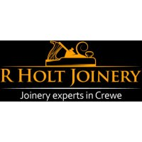 R Holt Joinery