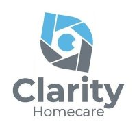 Clarity Homecare Ealing