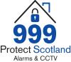 999 Protect Scotland